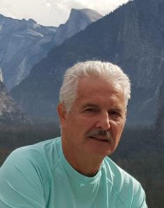 Phil Palermo